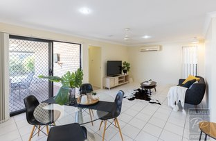Picture of 24 Turquoise Crescent, Springfield QLD 4300