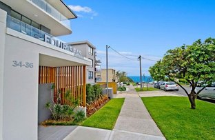 10/34 Diamond Bay Road, Vaucluse NSW 2030