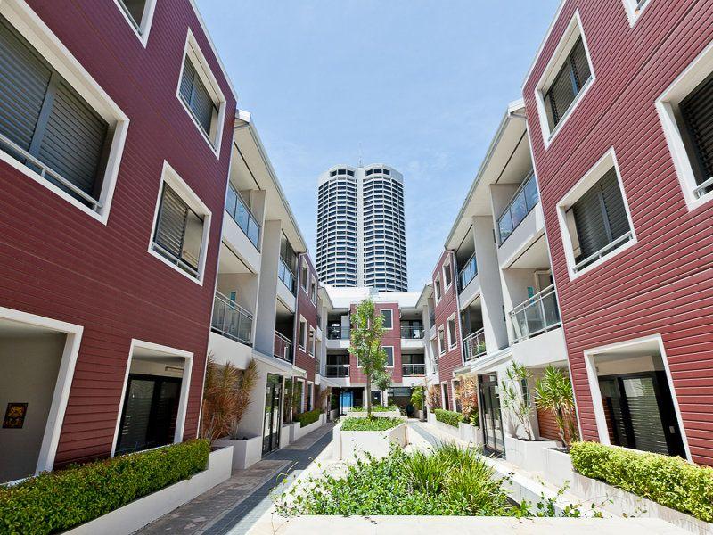 24/474 Murray Street, Perth WA 6000, Image 0