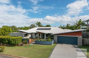 Picture of 27 Lowe Circuit, Redland Bay QLD 4165