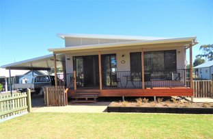 Picture of 9 Macintyre Street, Leyburn QLD 4365