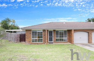 Picture of 1/163 Heyers Road, Grovedale VIC 3216