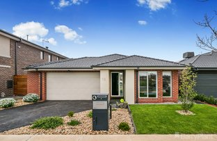 Picture of 32 Kipling Circuit, Diggers Rest VIC 3427