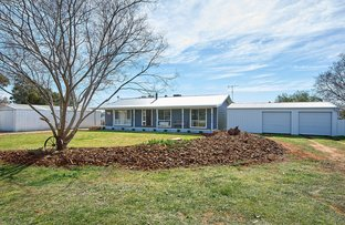 Picture of 40 Hare Street, Marrar NSW 2652