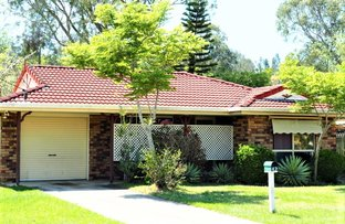 42 Bermuda Ave, Deception Bay QLD 4508