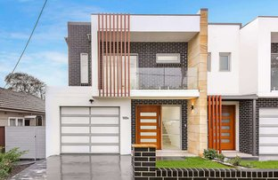 Picture of 100a Stoddart Street, Roselands NSW 2196