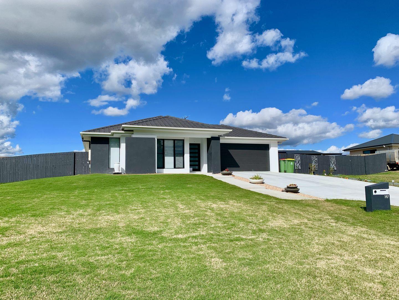147 Lady Ardee Circuit, Logan Village QLD 4207, Image 2