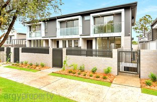 Picture of 8/116-118 Karne Street North, Roselands NSW 2196