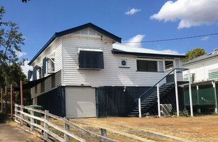 Picture of 3 Brook Street, Boonah QLD 4310