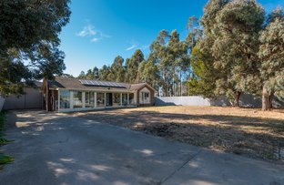 Picture of 2060 Plenty Road, Yan Yean VIC 3755