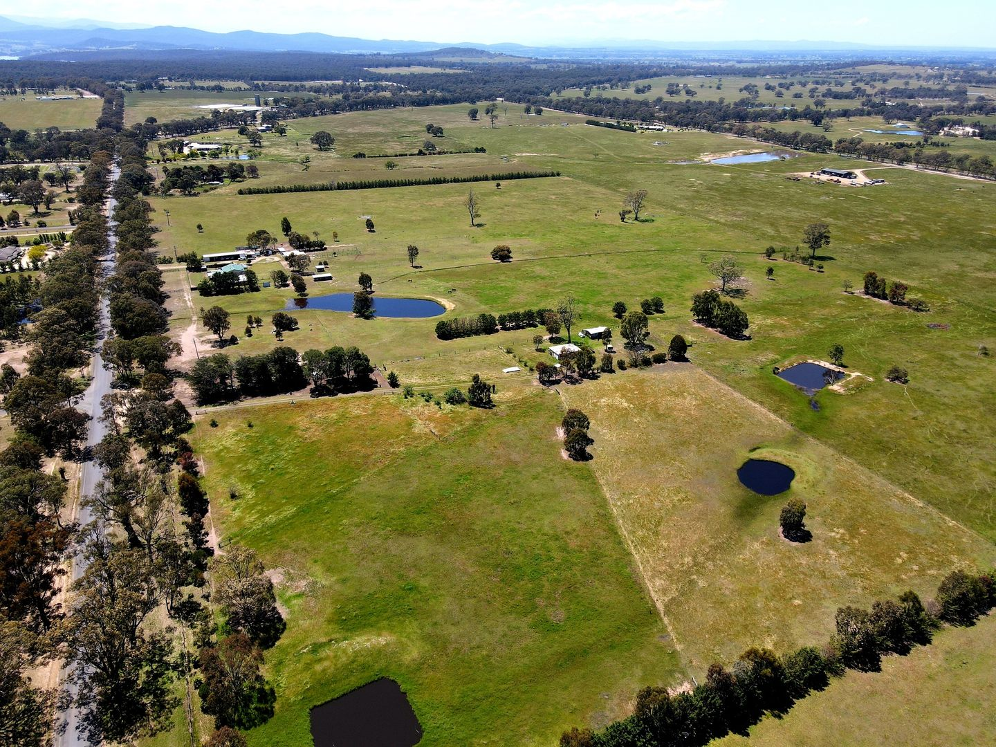 Part B 76 Tyson  Road, Heyfield VIC 3858, Image 2