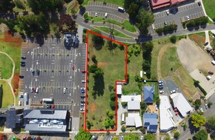 Picture of 30 Murchison Street, Marysville VIC 3779