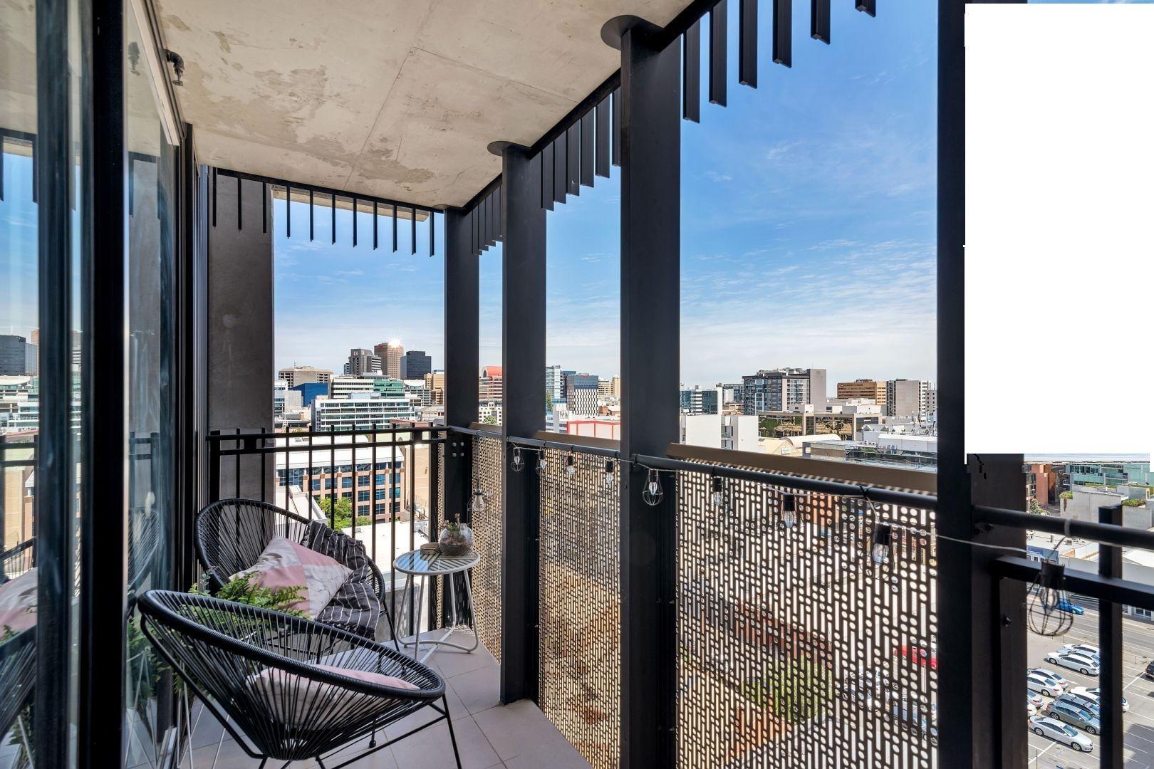 11.3/242 Flinders Street, Adelaide SA 5000, Image 0