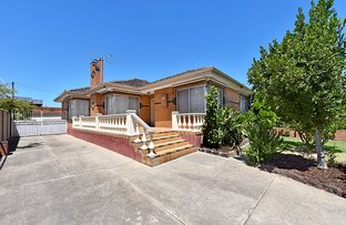 Picture of 28 McDougall Street, Fawkner VIC 3060