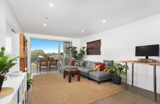 Picture of 201/27 George Street, Marrickville NSW 2204