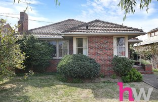 Picture of 269 McKillop Street, East Geelong VIC 3219