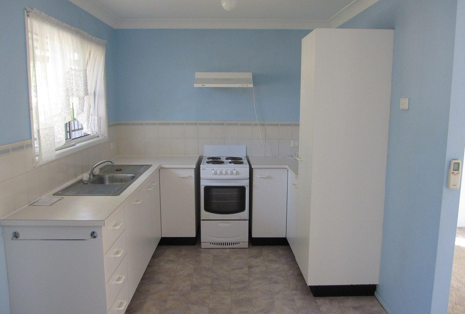 22 Portulaca Street, Macgregor QLD 4109, Image 1