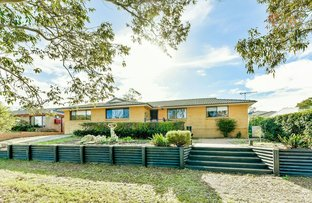 Picture of 17 Cedar Place, The Oaks NSW 2570