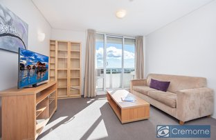 704/287 Military Road, Cremorne NSW 2090