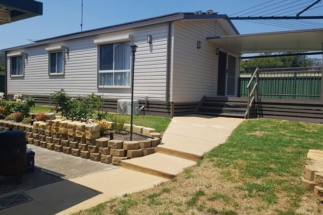 Picture of 3a Rixon Road, APPIN NSW 2560