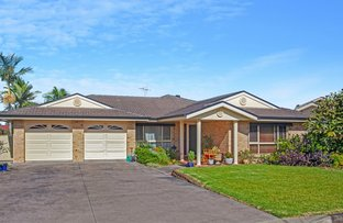 Picture of 16 Pryor Crescent, Old Bar NSW 2430
