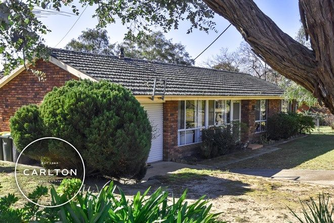 Picture of 46 Jasmine Street, COLO VALE NSW 2575
