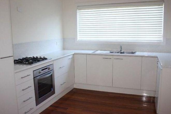 Picture of 24 Hamilton Street, HAMILTON NORTH NSW 2292