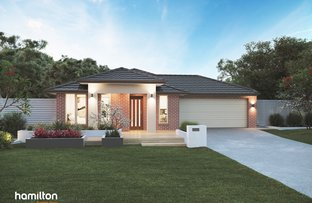 Picture of Werribee VIC 3030