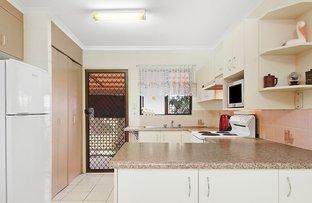 Picture of 34/131-133 Ross River Road, Mundingburra QLD 4812