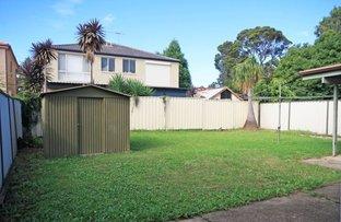 Picture of 146 Ingleburn Road, Ingleburn NSW 2565