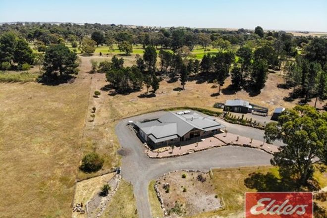 Picture of 82 Cockatoo Lane, SANDY CREEK SA 5350