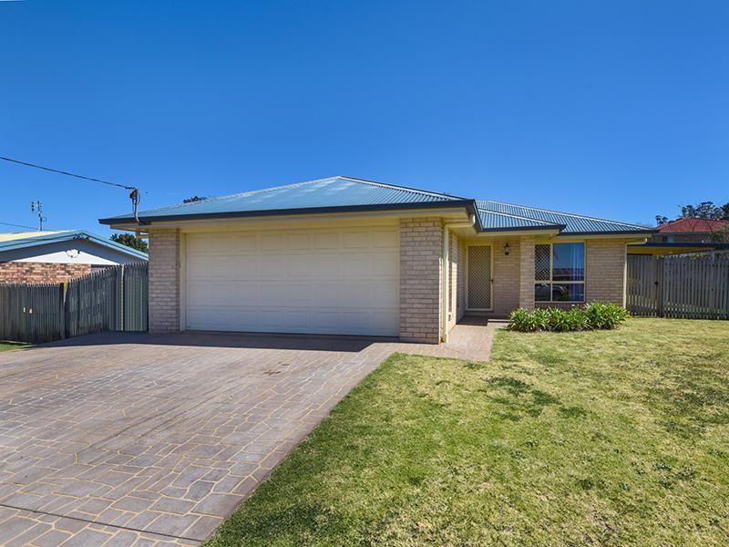 7 Watervale Street, Wilsonton QLD 4350, Image 12