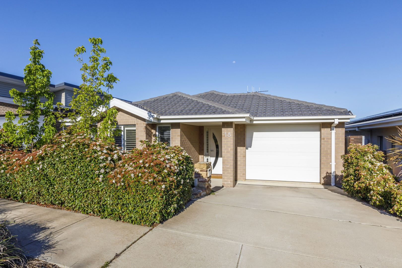 18 Clay Street, Bonner ACT 2914, Image 0