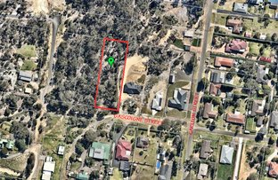 Picture of 18 Gascoigne Street, Willow Vale NSW 2575