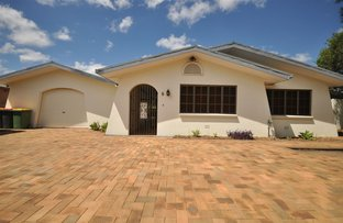 Picture of 8 Cartwright Street, Ingham QLD 4850