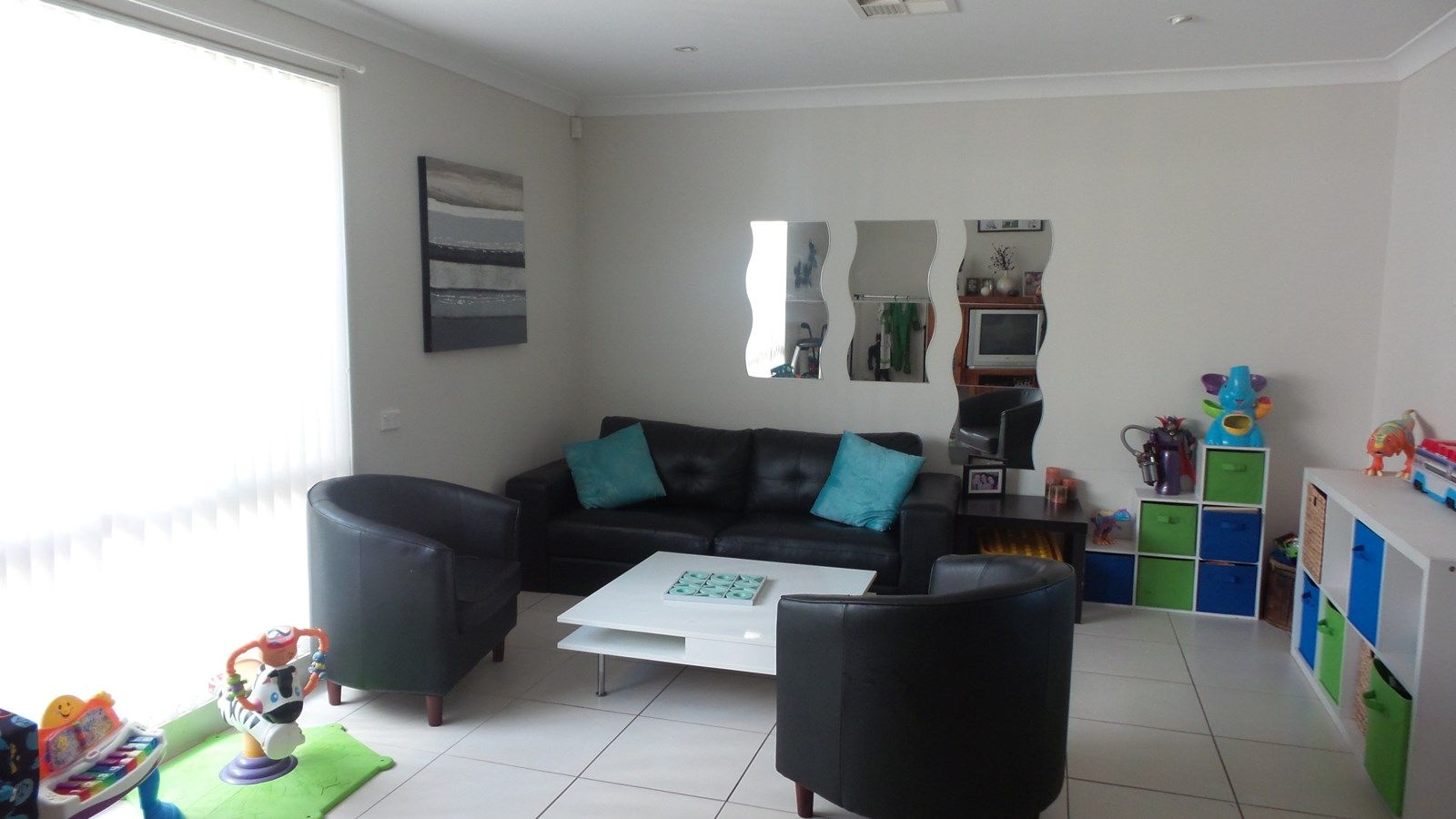5 Blueberry Street, Worrigee NSW 2540, Image 2