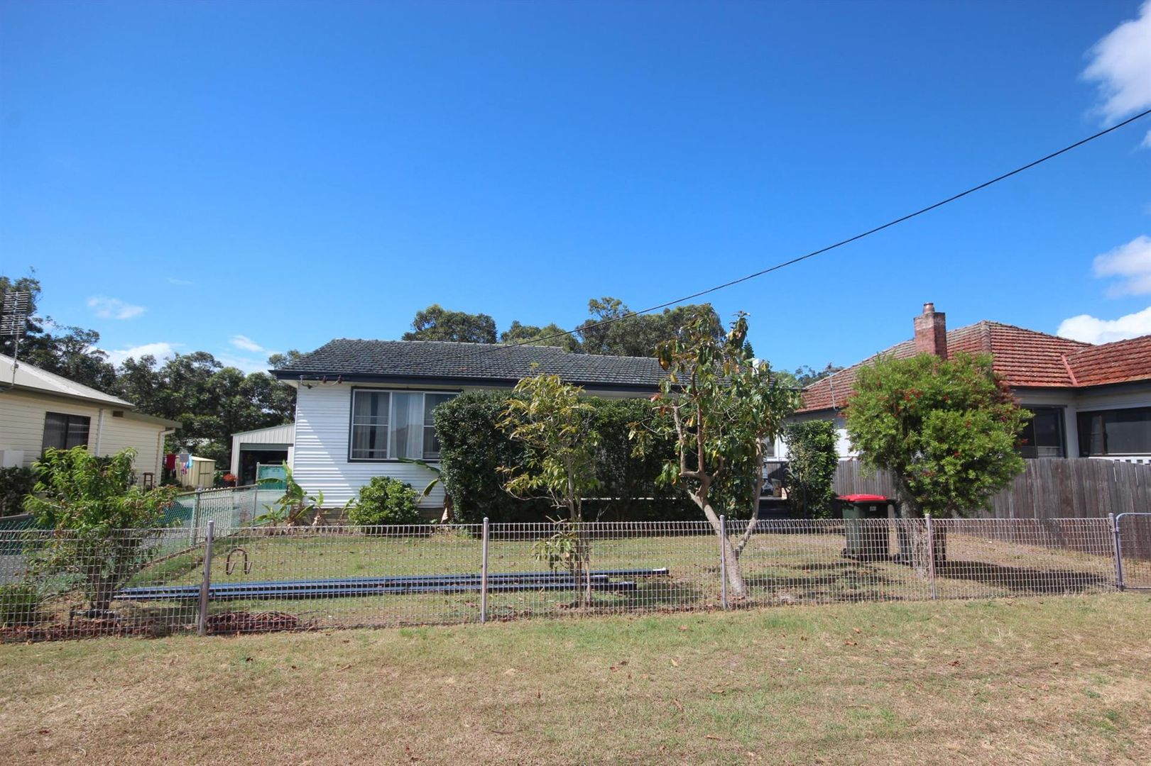 26 Frederick  Drive, Oyster Cove NSW 2318, Image 0