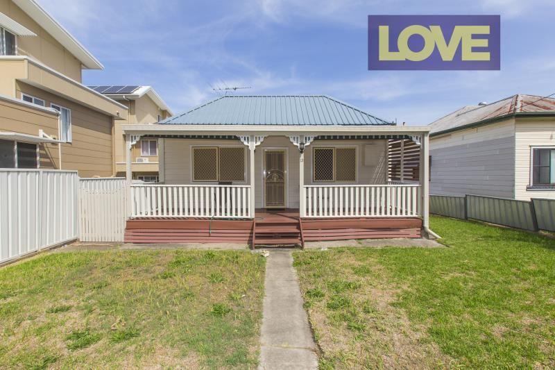 Hugo Close, Jesmond NSW 2299, Image 0