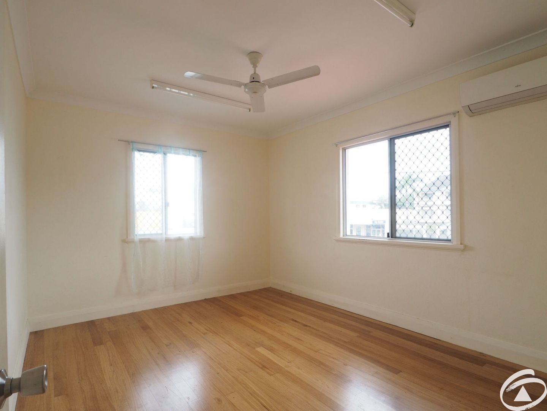 7/154 Sheridan Street, Cairns City QLD 4870, Image 2