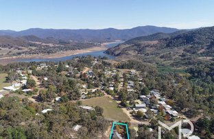 Picture of 9 River Bend Rise, Macs Cove VIC 3723