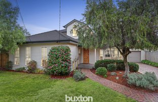 Picture of 33 Matilda Road, Moorabbin VIC 3189