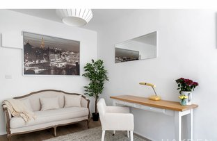 Picture of 2/25 Hotham Street, East Melbourne VIC 3002