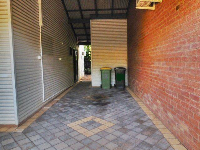 Unit 15/10 Bagot Street, Broome WA 6725, Image 1
