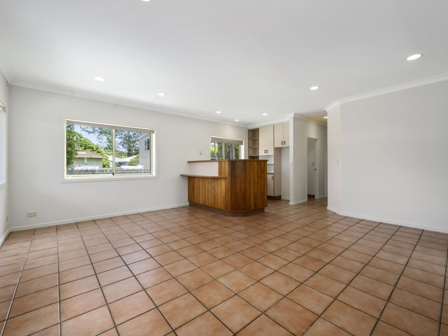 6B Long Street, Coffs Harbour NSW 2450, Image 1