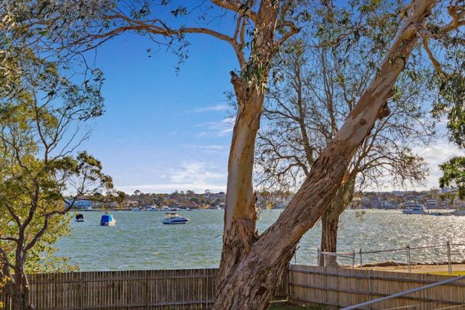 Picture of 57 St Albans Street, ABBOTSFORD NSW 2046