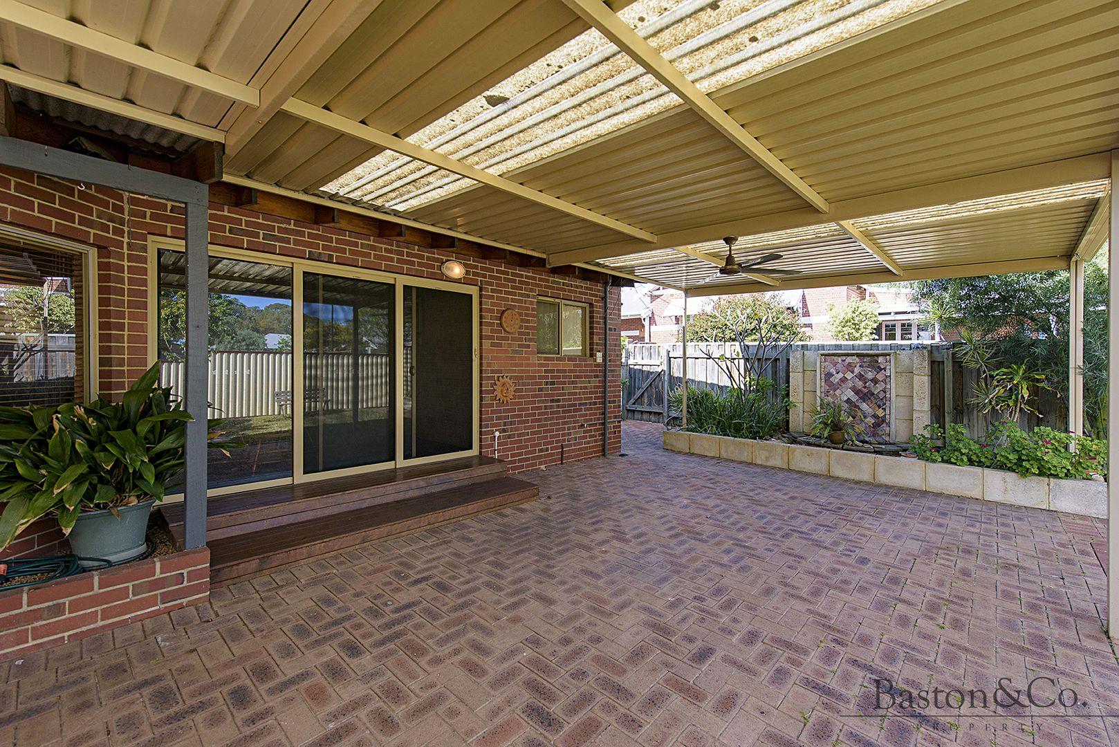 83 Sussex Street, East Victoria Park WA 6101, Image 2