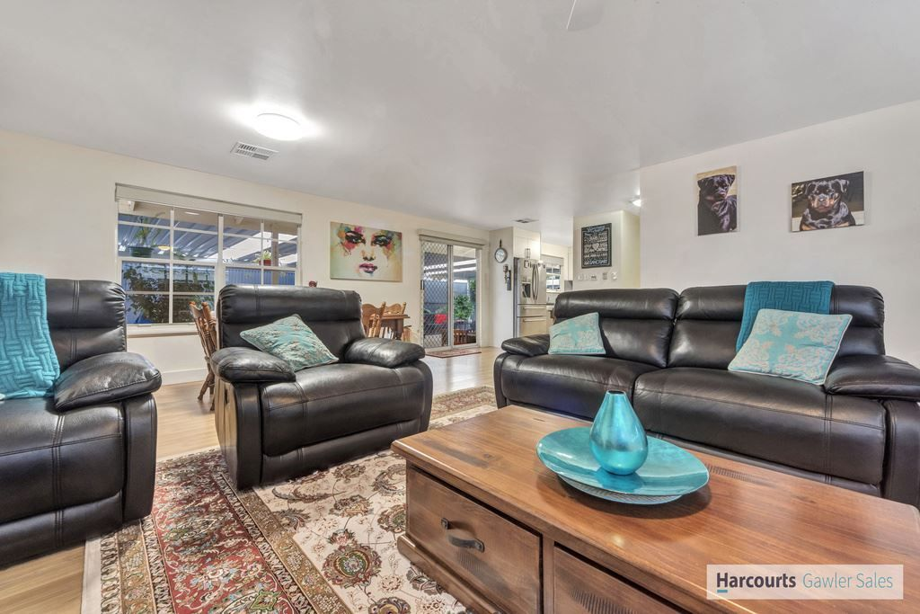19 Panter Street, Willaston SA 5118, Image 2