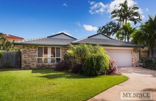 Picture of 29 Mitchell Pl, Belmont QLD 4153