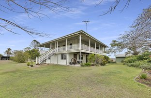 Picture of 232 Sharon Road, Sharon QLD 4670