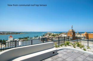 Picture of 311/60 King Street, Newcastle East NSW 2300